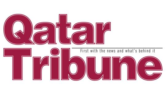 Qatar-Tribune